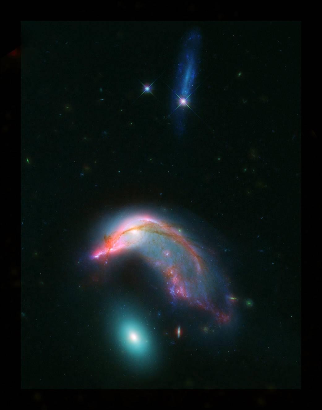 Fotografia Astronomica Archivi Universo Astronomia