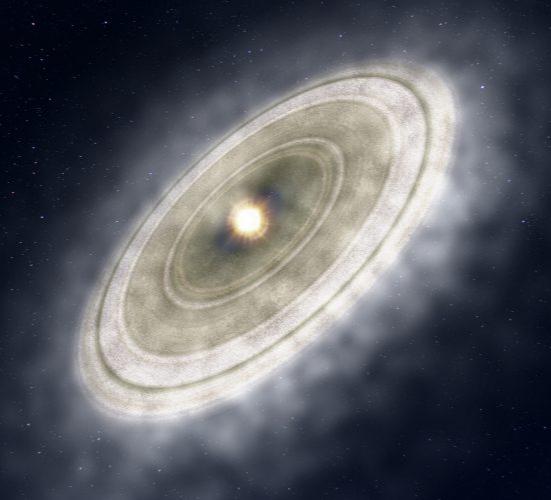 Stelle Galassie Nebulose Buchi neri 20191229_100106