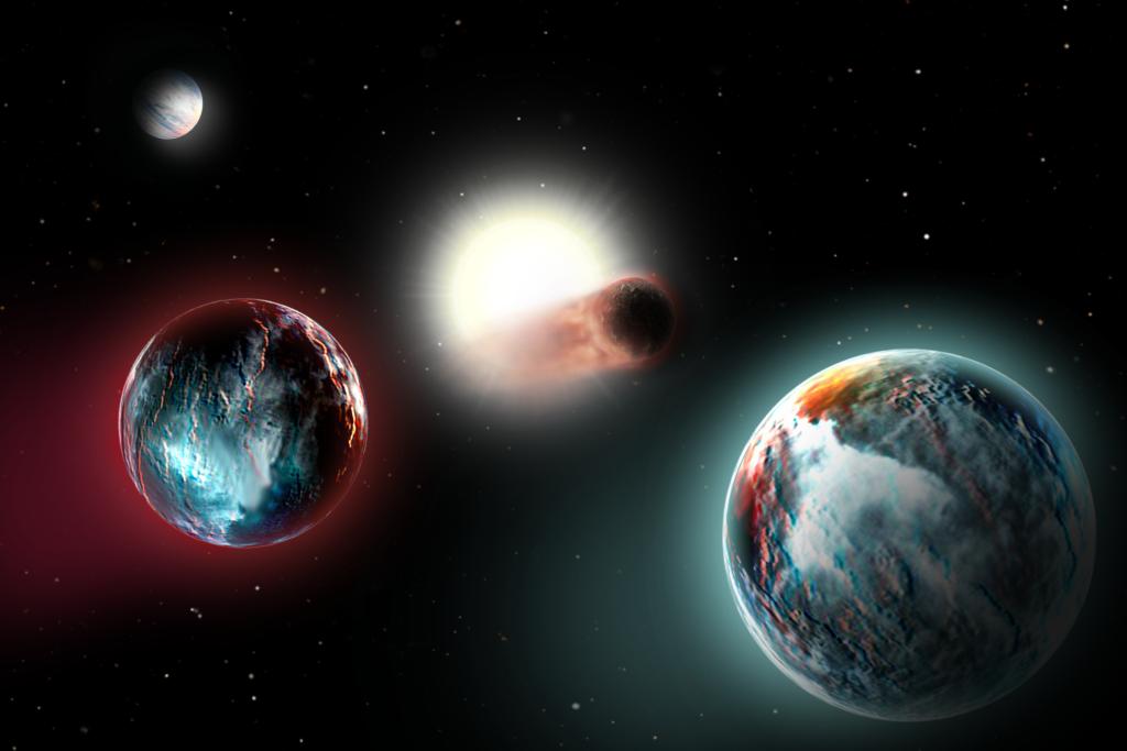 """notizie """"astronomiche"""" Image-1024x683"""
