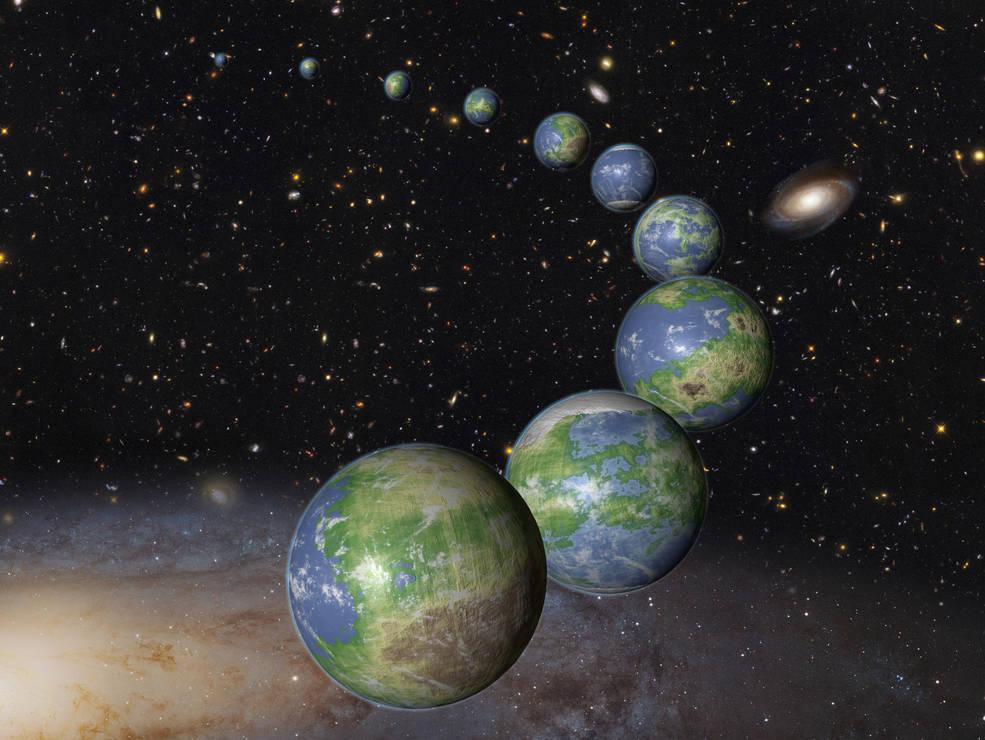 "notizie ""astronomiche"" P1535ay-crop-1"