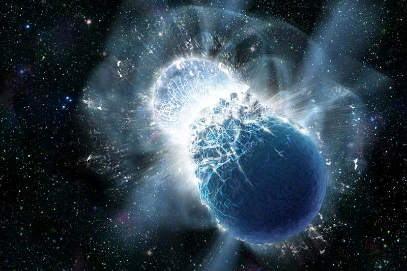 Stelle Costellazioni Nebulose Buchi Neri Hires-1